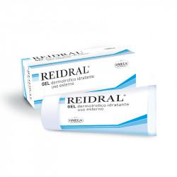 REIDRAL® Gel 75ml
