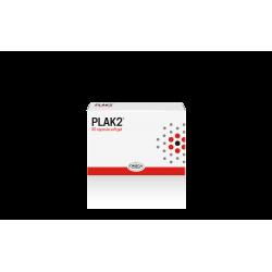PLAK2® 30 capsule softgel