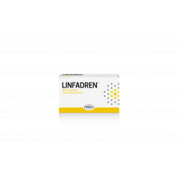 LINFADREN® 30 compresse