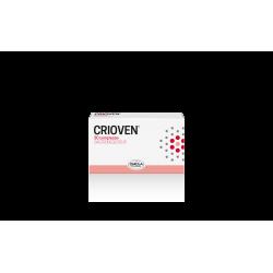 CRIOVEN® 30 compresse