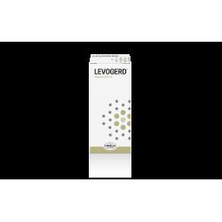 Levogerd® 240ml