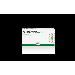 GLUTA-TIOS® forte 30 compresse