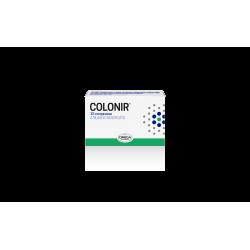 COLONIR® 15 compresse