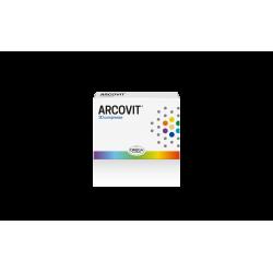 ARCOVIT® 30 compresse