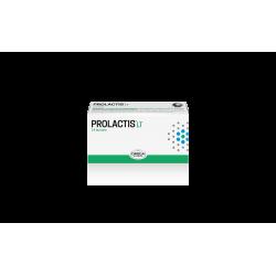 PROLACTIS® LT 14 bustine