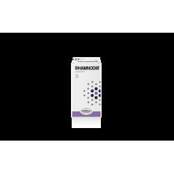 Rhamnodir® Gocce 20ml