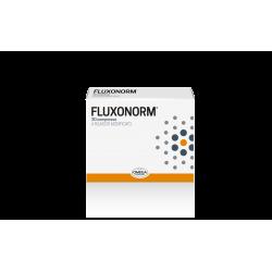 FLUXONORM® 30 compresse