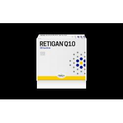RETIGAN®Q10 30 bustine