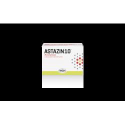 ASTAZIN 10® 30 compresse
