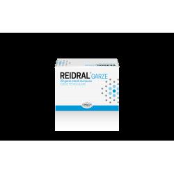 REIDRAL® Garze 20 garze