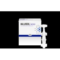 IALUSOL® mono gocce oculari 20