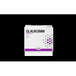 GLAUKOMM® 30 bustine