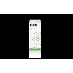 Eukin® sciroppo 150ml