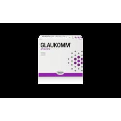 GLAUKOMM®  14 bustine