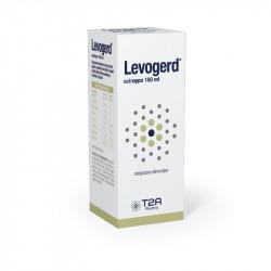 Levogerd® 150ml